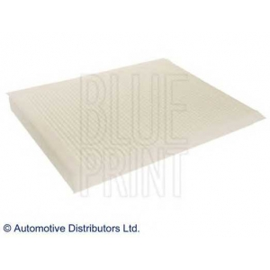 BLUE PRINT ADG02537 Фильтр салона