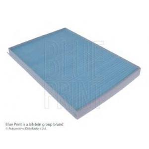 BLUE PRINT ADG02543