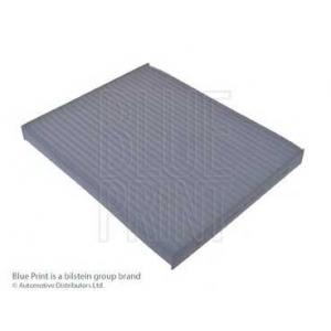 BLUE PRINT ADG02551 Фильтр салона