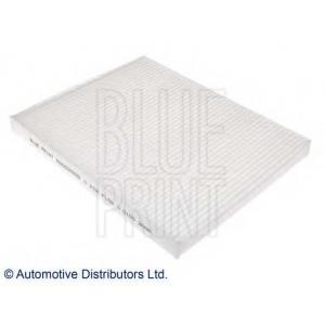 BLUE PRINT ADG02555 Фільтр салону