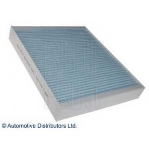 BLUE PRINT ADG02561 Фільтр салону