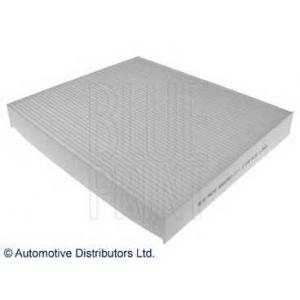 Գ���� ������ �������� CC1331 Hyundai adg02563 blueprint -