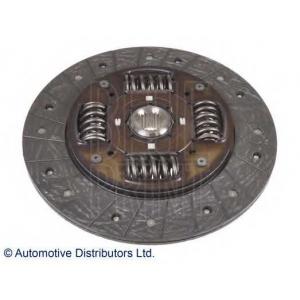 BLUE PRINT ADG031118C Clutch plate