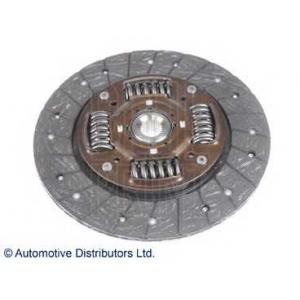 BLUE PRINT ADG031126 Clutch plate