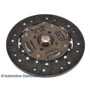 BLUE PRINT ADG03119 Clutch plate