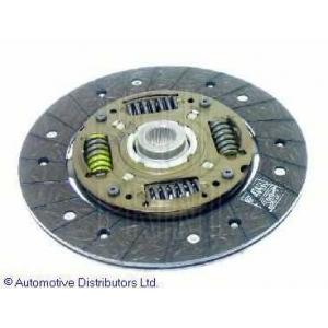 BLUE PRINT ADG03147 Clutch plate