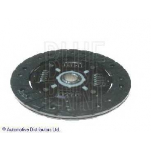 BLUE PRINT ADG03174 Clutch plate