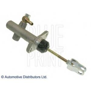 BLUE PRINT ADG03473 Clutch master cylinder