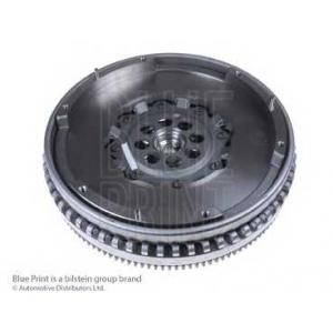 BLUE PRINT ADG03511 Flywheel