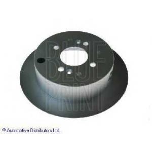 BLUE PRINT ADG04388 Тормозной диск