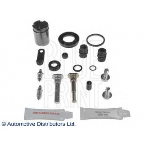 BLUE PRINT ADG045108 Brake caliper repair kit