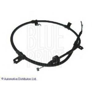 BLUE PRINT ADG046127 K?zif?k bowden