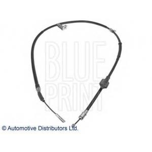 BLUE PRINT ADG04654 K?zif?k bowden
