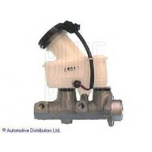 BLUE PRINT ADG05101 Main brake-cylinder