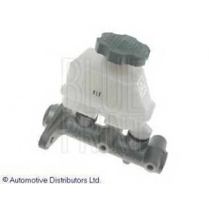 BLUE PRINT ADG05113 Main brake-cylinder