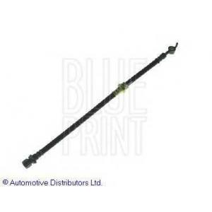 BLUE PRINT ADG053110 Rubber brake hose