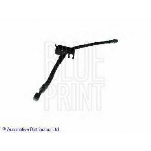 BLUE PRINT ADG053126 Rubber brake hose