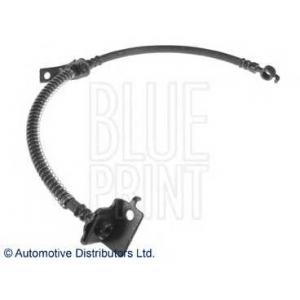 BLUE PRINT ADG053147 Rubber brake hose