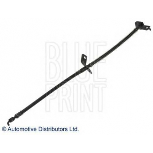 BLUE PRINT ADG053148 Rubber brake hose