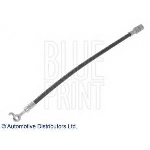 BLUE PRINT ADG053188 Rubber brake hose