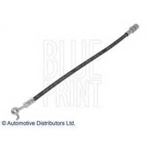 BLUE PRINT ADG053189 Rubber brake hose