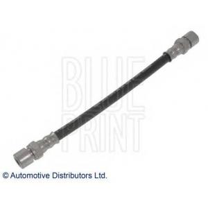 BLUE PRINT ADG053195 Rubber brake hose