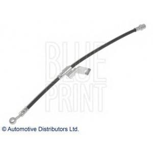 BLUE PRINT ADG053199C Rubber brake hose