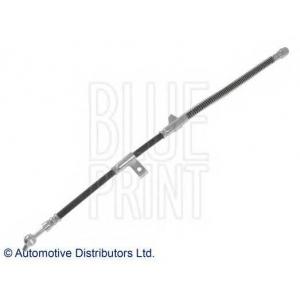 BLUE PRINT ADG053201 Rubber brake hose