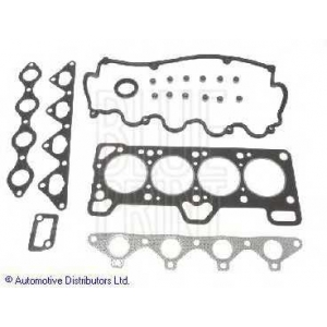 BLUE PRINT ADG06207 Head Set