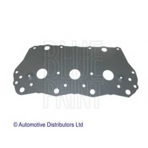 BLUE PRINT ADG06742 Rocker cover