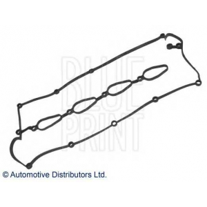 BLUE PRINT ADG06759 Rocker cover