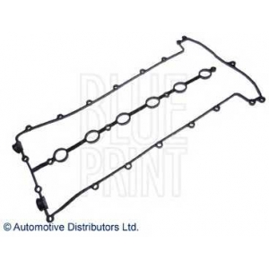 BLUE PRINT ADG06762 Rocker cover