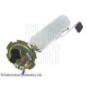 BLUE PRINT ADG06807 Fuel pump (outer)