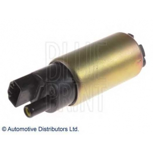 BLUE PRINT ADG06816 Fuel pump (outer)