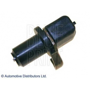 BLUE PRINT ADG07121 ABS sensor