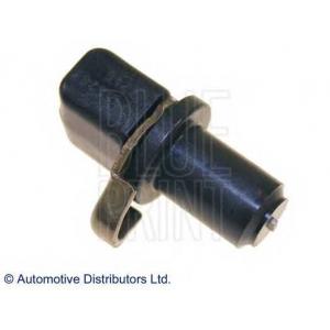 BLUE PRINT ADG07122 ABS sensor