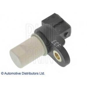 BLUE PRINT ADG07209 Sensor camshaft