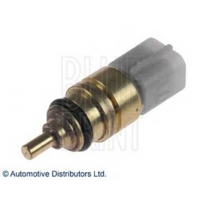 BLUE PRINT ADG07252 Water temperature sensor