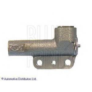 BLUE PRINT ADG07607 Устройство для натяжения ремня, ремень ГРМ
