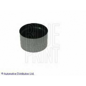 BLUE PRINT ADG07622 Устройство для натяжения ремня, ремень ГРМ