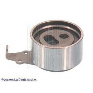 BLUE PRINT ADG07630 Tensioner bearing