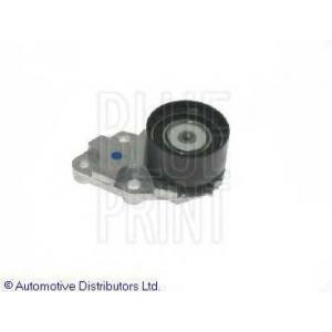 BLUE PRINT ADG07636 Устройство для натяжения ремня, ремень ГРМ
