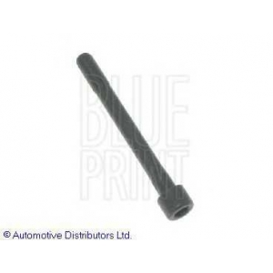 BLUE PRINT ADG07801 Cyl.head bolt