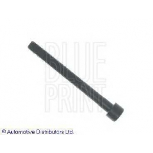 BLUE PRINT ADG07802 Cyl.head bolt