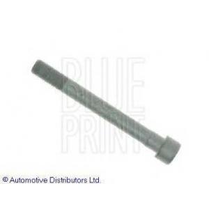BLUE PRINT ADG07804 Cyl.head bolt