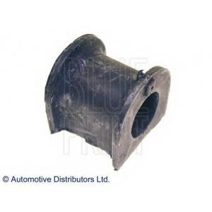 BLUE PRINT ADG080141 Stabiliser Joint
