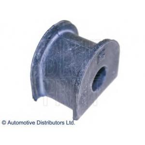 BLUE PRINT ADG080144 Stabiliser Joint