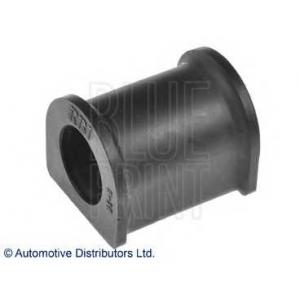 BLUE PRINT ADG080232 Stabiliser Joint
