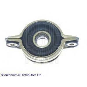 BLUE PRINT ADG08030 Подшипник, промежуточный подшипник карданного вала