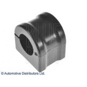 BLUE PRINT ADG080510C Stabiliser Joint